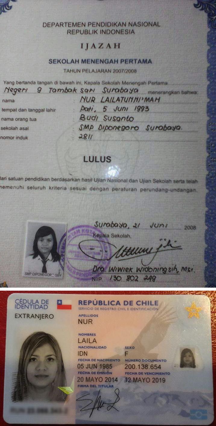 [Imagen: indonesia2.png]